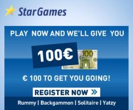Stargames Deposit Bonus Sizzling Hot Deluxe Online
